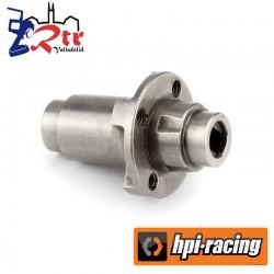 Diff Spool HPI-105809