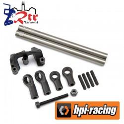 Opción de conjunto de enlaces HPI-117079