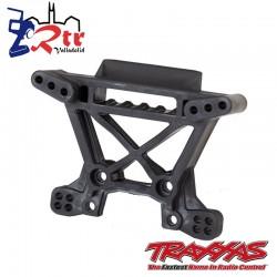 Torre de choque delantera Traxxas TRA6739