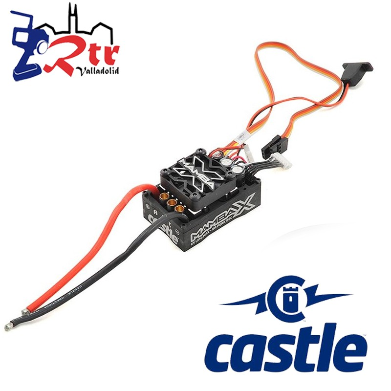 castle-manba-micro-x-crawler-edition-wat