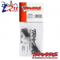 Links 58mm Traxxas TRA7430X
