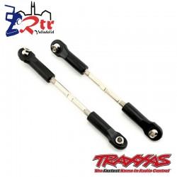 Links 58mm Traxxas TRA7430X