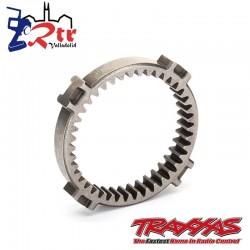 Engranaje de anillo planetario Traxxas TRX8585