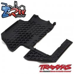 Chasis Placa de deslizamiento Traxxas UDR TRA8521