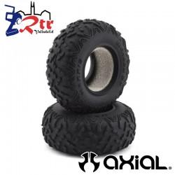 Maxxis Bighorn 2.0 Compuesto S30 2 piezas 1.55 AXI31594