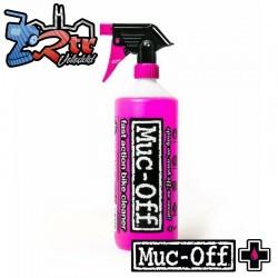 MUC-OFF MO94 Lubricante Limpiador 1 Lt