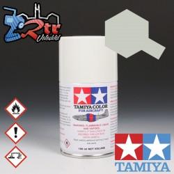 AS-20 Spray Blanco Insignia (USN) 100Ml Tamiya Para Aeronaves