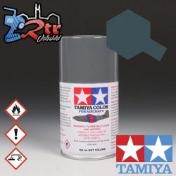 AS-27 Spray Gris Arma 2 100Ml Tamiya Para Aeronaves