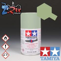 AS-29 Spray Gris Verde 100Ml Tamiya Para Aeronaves