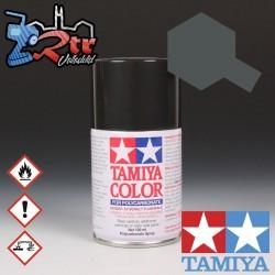 PS-23 Spray Metal de Pistola 100Ml Tamiya Lexan Policarbonato
