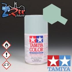 PS-32 Spray Gris Corsa 100Ml Tamiya Lexan Policarbonato
