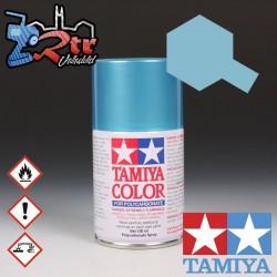 PS-49 Spray Cielo Azul 100Ml Tamiya Lexan Policarbonato
