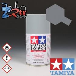 TS-99 Spray Gris (IJN) 100Ml Tamiya Plásticos