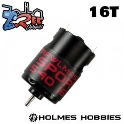 Motor Holmes Hobbies Crawlmaster Sport 540 16t