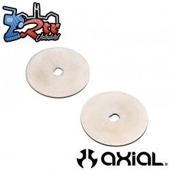 Arandela de Embrague Sliper Axial  AX31026