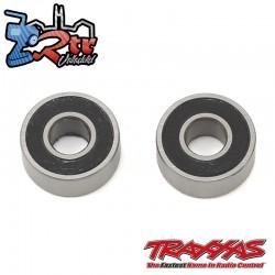 Traxxas 4x10x4mm Rodamiento TRA5104A