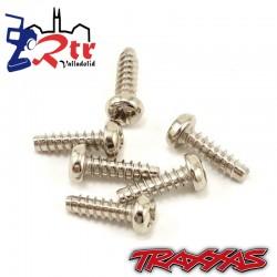 Tornillos TRA2675