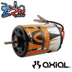 Motor de escobillas 55T Axial AXIC2407