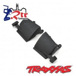Ventanillas de ventilación Chasis TRA5628 E-revo, Summit