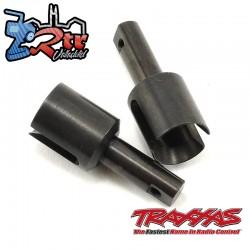 Copas de transmisión interior 1/16 Traxxas TRA7052