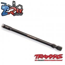 Broca de velocidad destornillador 4.0 mm Traxxas TRA8719-40