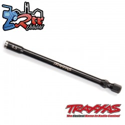 Broca de velocidad destornillador 4.5 mm Traxxas TRA8719-45
