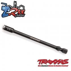 Broca de velocidad destornillador 5.5 mm Traxxas TRA8719-55