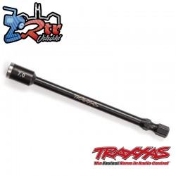 Broca de velocidad destornillador 7.0 mm Traxxas TRA8719-70