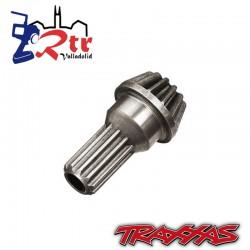 Piñon Diferencial Trasero TRA7778