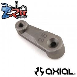 Servo Horn Axial 25T AXI231013