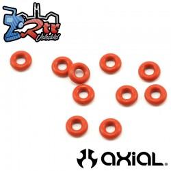 Junta tórica 3x2 mm (P3) (10 piezas) Axial AXA1201