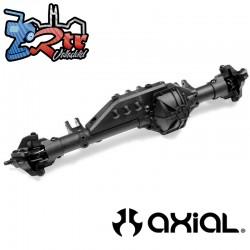 Conjunto de eje delantero AR60 OCP completo Axial AX31181
