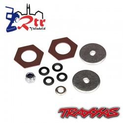 Embrague Traxxas TRX-4 TRA5552