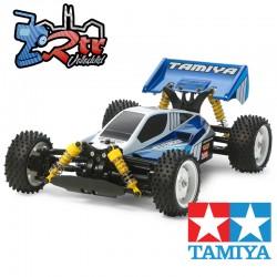 Tamiya Buggy Neo Scorcher (TT-02B) 4Wd 1/10