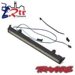 Barra de Luz Baca Traxxas TRX-4 TRA8025