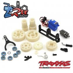 Kit de conversión de dos velocidades Traxxas TRA5692