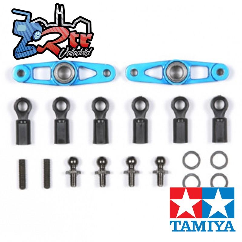 Dirección Tamiya TT-01E Racing 54058