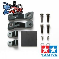 Enlace de extensión de carrera CC-01 Tamiya 54519