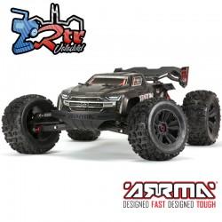 Arrma Kraton V4 Truggy Truck Extreme Bash Roller Kit 1/8