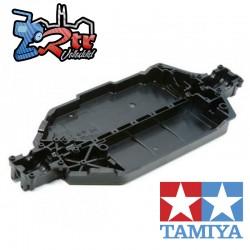 Chasis Principal TT-02 Tamiya 51532
