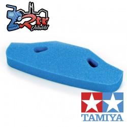 parachoques de uretano M TT-01 Tamiya 53683