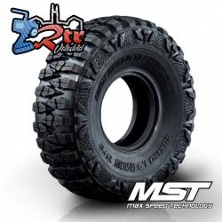 Ruedas 1.9 MG 40X120 MST101037