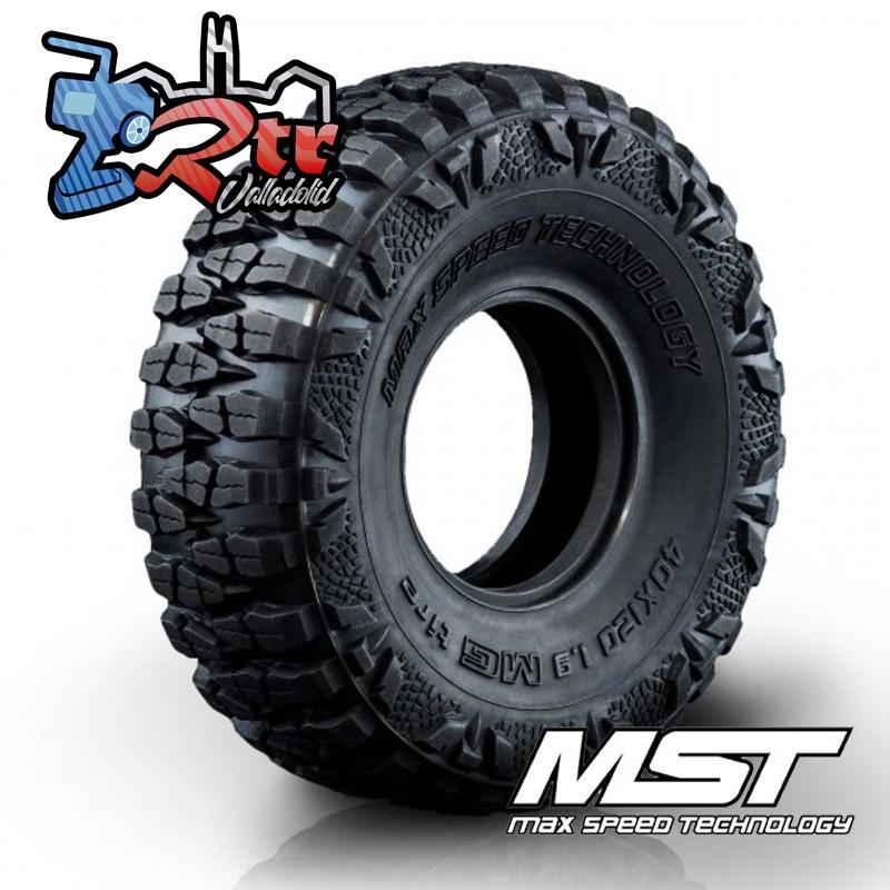 ruedas-19-km-medio-90x30-mst101034.jpg