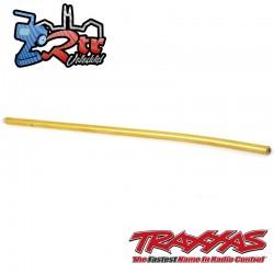 Tubo de relleno (ensamblado con revestimiento) Traxxas Spartan TRA5734