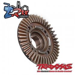 Corona Diferencial 42T TRA7779 Traxxas X-Maxx