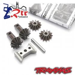 Kit de Reparacion Diferencial TRA5382X