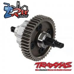 Kit de diferencial completo Traxxas Maxx TRA8980