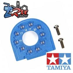 Soporte de Motor Aluminio TT-02/B Tamiya 54558