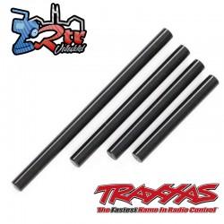 Juego de pasadores de suspensión, delanteros Traxxas Maxx TRA8943
