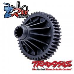 Engranaje de salida, transmisión, 44 dientes Traxxas Maxx TRA8984